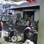 www.empinglimpung.com-00007